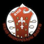 Red Mountain Boys Logo 150px